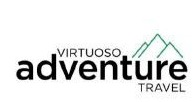 Virtuoso Adventure Travel